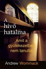 a_hivo_hatalma