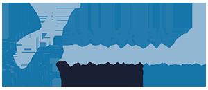 Andrew Wommack Ministries Magyarország Logo