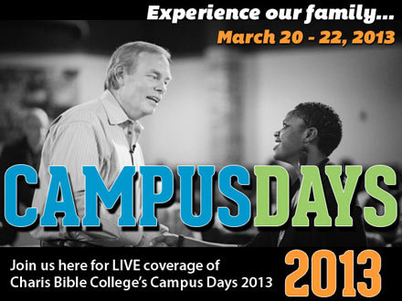 campus13_live