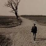 crossroads-k