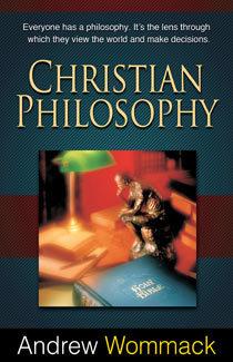 Keresztény filozófia