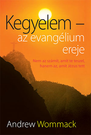 kegyelem-az-evangelium-ereje