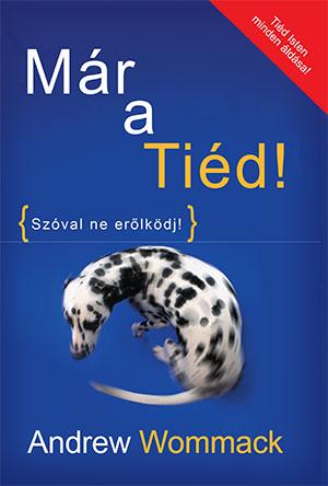 mar-a-tied