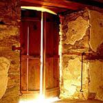 opendoor-k