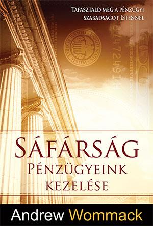 safarsag