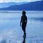 walk-on-water-k